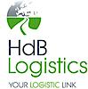 Hdb Logistics's Company logo