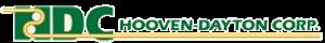 Hoovendayton's Company logo