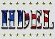 HDEL's Company logo