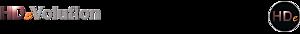 Hdevolution's Company logo