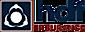 Jones Brown's Competitor - HDF Insurance logo