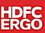 HDFC ERGO's company profile