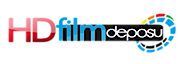Hdfilmdeposu.net's Company logo
