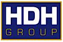 Hdhgroup's Company logo