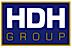 Hdhgroup's company profile