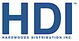 HDI's Company logo