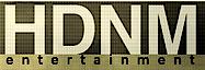 HDNM's Company logo