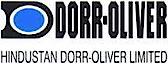 HDO's Company logo