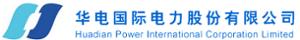 HDPI's Company logo