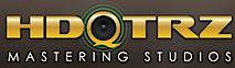 Hdqtrz's Company logo
