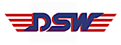 Hds Professional Driver Services's Company logo