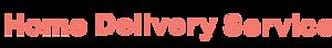 HDS Global's Company logo