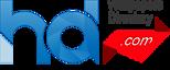 Hdwallpaperplace's Company logo