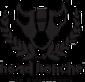 Head Honcho's Company logo