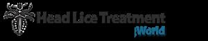 Head Lice Treatment World's Company logo
