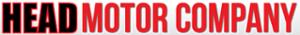 Head Motor Company's Company logo