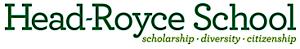 Head-Royce School's Company logo