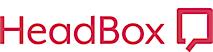 HeadBox's Company logo