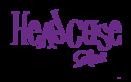 Headcasehairsalon's Company logo