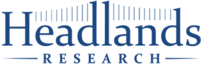 Headlands Research's Company logo