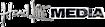 Velocitymadegood's Competitor - Headlife Media logo