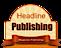 Headline Publishing Logo