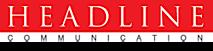 Headlineme's Company logo