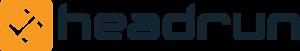 Headrun Technologies's Company logo