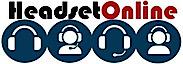 Headsetonline's Company logo