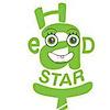 Headstart Manpower Consultants's Company logo