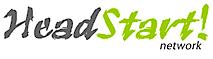 HeadStart Network Foundation's Company logo