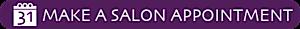 Headstart's Company logo