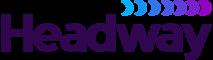 Headway Digital's Company logo