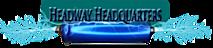 Headway Headquarters's Company logo