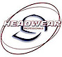 Headwear Professionals's Company logo