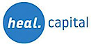 heal capital's Company logo