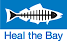 Heal the Bay's Company logo