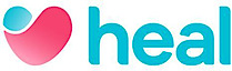Get Heal, Inc.'s Company logo