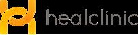 Healclinic's Company logo