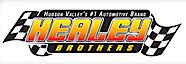 Healeybrothers's Company logo