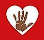 Healing Art Missions's Company logo