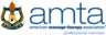 massageoasis's Competitor - Healing Arts Therapeutic Massage & Bodyworks logo