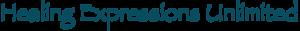 Healingeu's Company logo