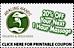 Majani Tea Company's Competitor - Healing Hands Pilates & Wellness logo