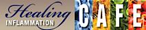Healing Inflammation Cafe's Company logo