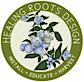 Healing Roots Design's Company logo
