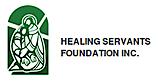 Healing Servants Foundation's Company logo