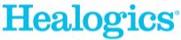 Healogics's Company logo