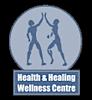 Health & Healing Wellness Centre's Company logo