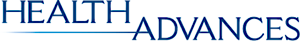 Health Advances's Company logo